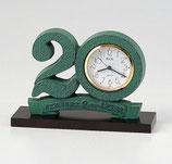 197-51 オーダーメイド時計・参考品(1)