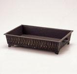 109-07 竹紋