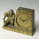 193-05 オーダーメイド時計・参考品(5)