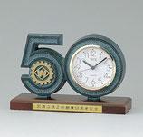 197-52 オーダーメイド時計・参考品(2)