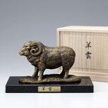31-04 羊雲(川崎普照)