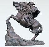 4-01 ナポレオン(沖田景雲作)