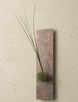 195-75,76 オンザウォール ミニ(花瓶)
