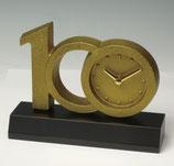196-54 周年記念時計 裸針タイプ 100型時計