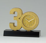 196-55 周年記念時計 裸針タイプ 30型時計