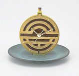 197-64 オーダーメイド時計・参考品(14)