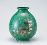 100-56 福寿形 萩
