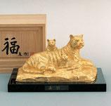 23-55 寿福(富永直樹)