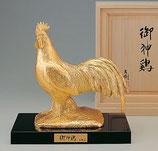 24-59 御神鶏(富永直樹)