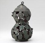 56-60 瓢箪型蓮灯籠