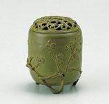 130-54   伝芳文香炉