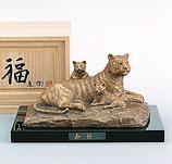 27-06 寿福(富永直樹)
