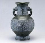 98-53~58 京ダルマ地紋