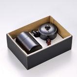 123-10 茶器 ZS-7