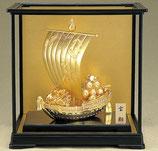 163-61 宝船ゴールド