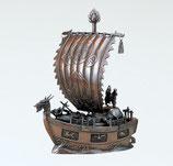 51-04 新宝船 17号(般若純一郎)