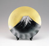 156-04 飾皿