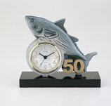 197-57 オーダーメイド時計・参考品(7)