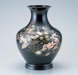 98-52 大寿形 早春の花 13号(山本秀峰)