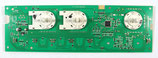 C00294259-ASS. MODULO INDESIT BASIC LED 3MAN