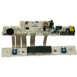 C00256529-SCHEDA (MAGNETEK 4082-02/2/GIALLA) VDR