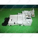 C00115071-MICRORITARDATORE BIG SIZE