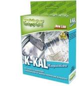 K-KAL-DISINCROSTANTE PER LAVATRICI e