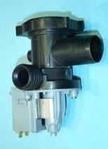 63AR605-ELETTROP.56835-61868 PLASET TUBO APERTO