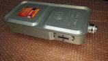 9110622500-SERBATOIO COMBUSTIBILE KERO/TAYOSAN/TOSAI