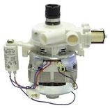 C00054978-MOTOPOMPA LVS 950S1I 75W 2 CONTATTI