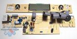 C00143092-SCHEDA (MAGNETEK 4082-02/2/GIALLA) VDR