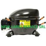 HMK80AA-COMPRESSORE ACC 1/6HP 130W R600A