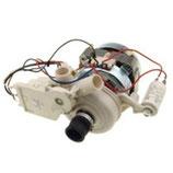 C00078566-MOTOPOMPA LVS 950R1I 75W 5 CONTATTI