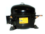 AS80AA-COMPRES.204W 1/4Hp R134a SECOP (GVY75AA)