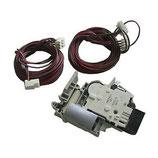 C00264535-MICRORITARDATORE AQUALTIS