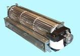 28FR012-Ventilatore tangenziale 270mm DX-SX PRC