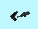 54IT010-KIT 2 CARB.5x12,5x32mm INDESIT