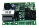811650466-SCHD ELTN CMD SC100