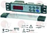 3445178-CONTROLLORE DIXEL XW20LS-5N0C1