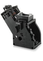 11005921-BLACK BREW UNIT 8GR/SBS V2 P124