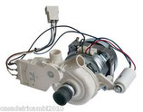 C00115896-ELETTROPOMPA LAVAGGIO W60 V220 PAC