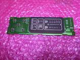 6871JB1236C-PCB ASSY DISPLAY FRIGO LG