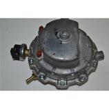 AT5096024100-ASS.CALDAIA C/MANOMETRO MCV7