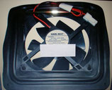 481202858346-Motoventilatore freezer