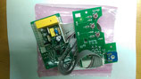 DLKW715643-induction pcb assy v2 km6/7/8