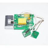 MS622766- SCHEDA ELòETTRONICA MOULINEX