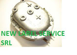SLDB2343-ASSIEME CALDAIA OVALE MINI 1250W S/FORO