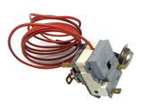 72IG001-Termostato regolabile 30°- 90° TL0004