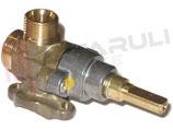050431009922-RUBINETTO GAS SABAF