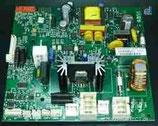 421941260023- CPU+SW V3 NPR/B 230V ASSY